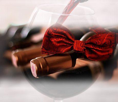 Dégustation et Vente de vin 8° édition au profit des enfants de l'Amarrage ! ( 16 mai 2016)