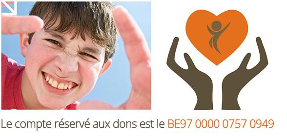 le-compte-aux-don