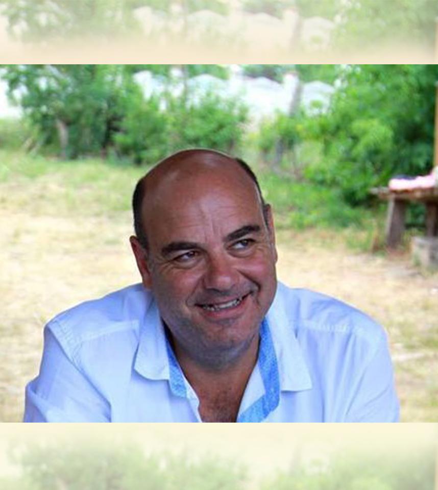 Focus : Portrait de notre partenaire Moldave
