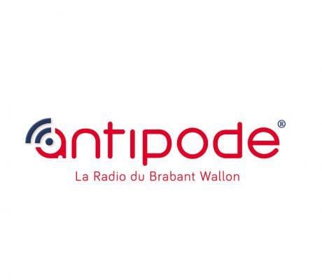 Notre recherche de volontaires sur les ondes de la radio Antipode