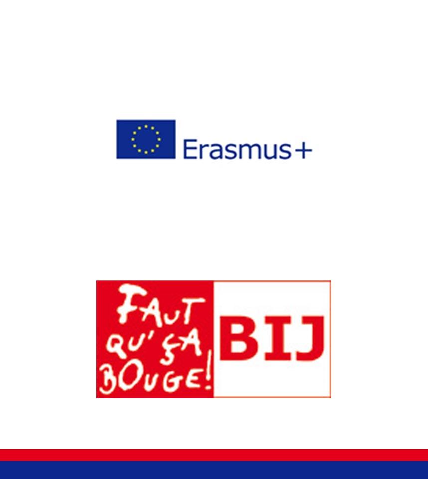Des nouvelles de notre projet européen