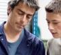 Jobs étudiants pour nos jeunes