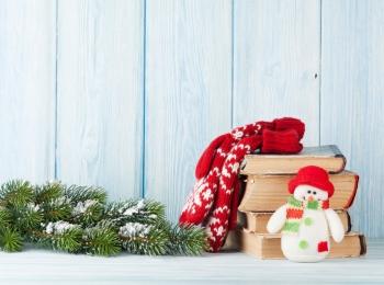 Opération Sapin de Noël