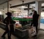 Estacade : un mois de février sans supermarché